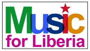 musicforliberia