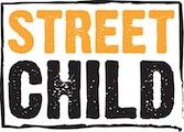 Street Child Logo
