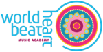 World Heartbeat Music Academy
