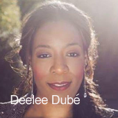Deelee Dube 170 px