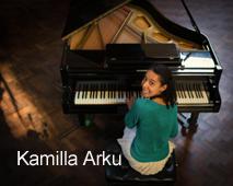 Kamilla Arku 170 px copy