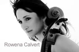 Rowena Calvert 170 px copy