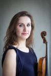 Serafino String Trio©Annelies van der Vegt-73 (1)