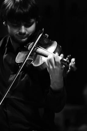 Ionel Manciu